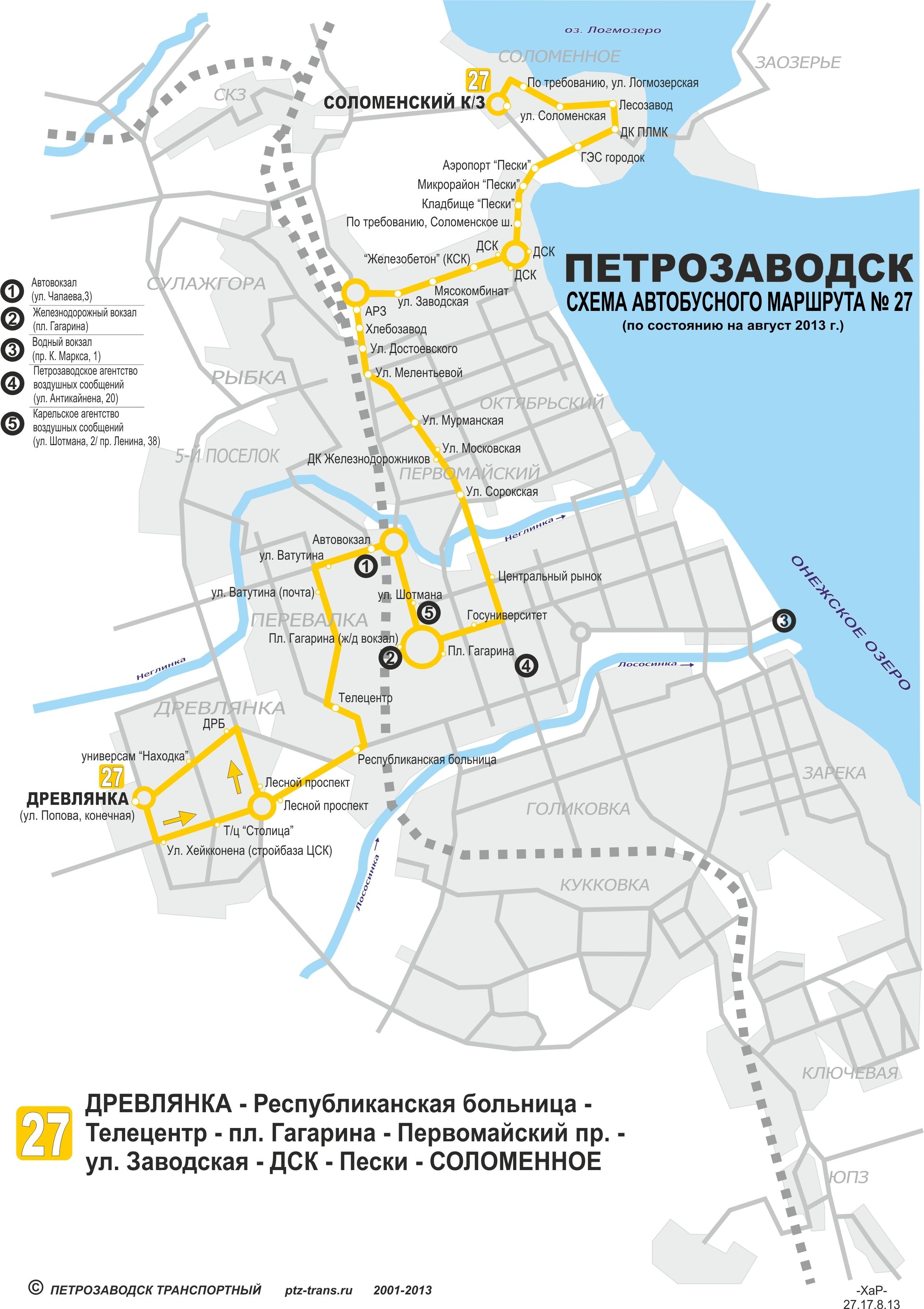 схема маршрутов втобусов москвы